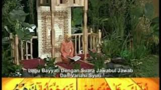 Free 3gp Tilawah Al qur an Part 1 Video   Download 3GP Tilawah Al qur an Part 1 for mobile phones 3G Gratis  Saturday 25th of December 2010 03 50 57 AM
