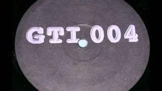 Gangstar Toons Industry - Camel (Class-A Mix)