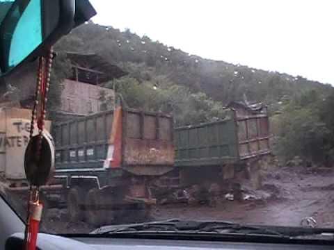 Mining #21 Surigao Del Norte