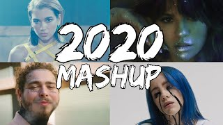 Download Pop Songs World 2020 - Mashup of 50+ Pop Songs