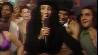 Club MTV September 1991 - Full Episode