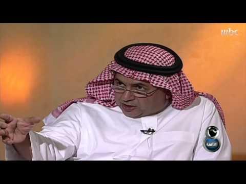 #MBC8PM - Interviews with convicted Saudi terrorist- Fawaz Al Absi