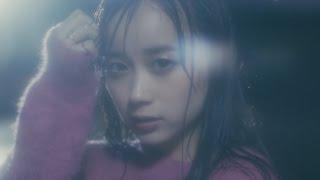 塩ノ谷 早耶香「魔法」MV Teaser 塩ノ谷早耶香 検索動画 4
