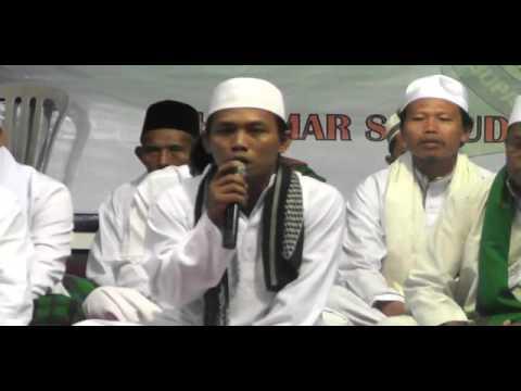 Istighotsah manaqib ,lirik ponpes Al-qodiri Jember Jatim by ust.sodiq