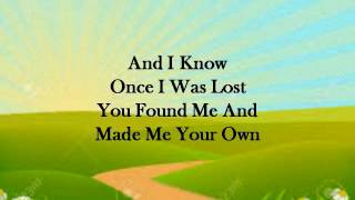 Download Video Frank Edwards - Where The Story Began MP3 3GP MP4
