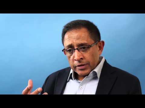 Hon. Kabir Hashim