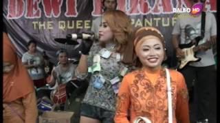 DEMEN MELAYU MELAYU Live dewi kirana   6 oktober 2016   Tonjong   Pasaleman   Cirebon