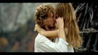 видео Дом солнца (2009, фильм) — смотреть онлайн бесплатно в хорошем качестве