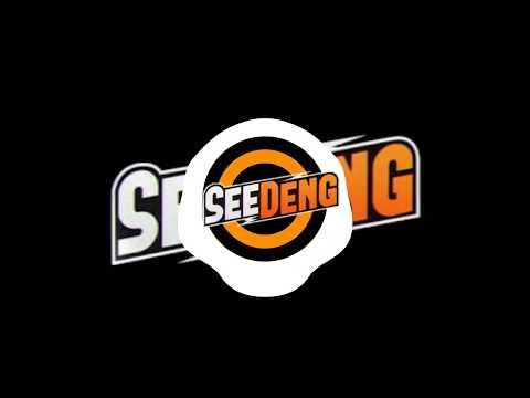LAGU SEEDENG (FREE DOWNLOAD LAGUNYA)
