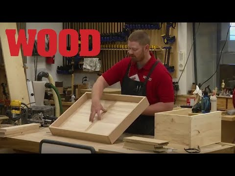 choices-for-drawer-bottoms---wood-magazine-www15
