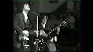 "The KinKs ""Tired Of Waiting For You"" (Live Video 1965)"