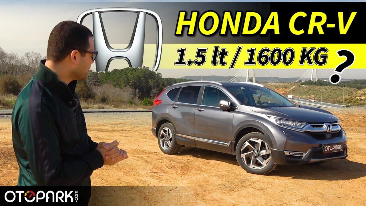2022 HONDA HR-V / VEZEL NEW - exterior & interior overview