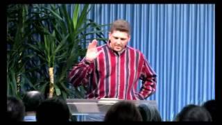 Der Beweis: Jesus ist Gottes Sohn, 1