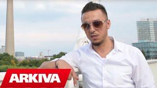 Faik Rama - A moj nan (Official Video HD)