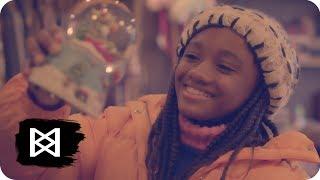 Magia do Natal (Video Oficial)