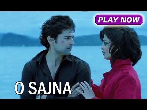O Sajna (Video Song) | Table No.21 | Rajeev Khandelwal & Tena Desae