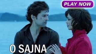 O Sajna Song - Table No.21 ft. Rajeev Khandelwal & Tena Desae