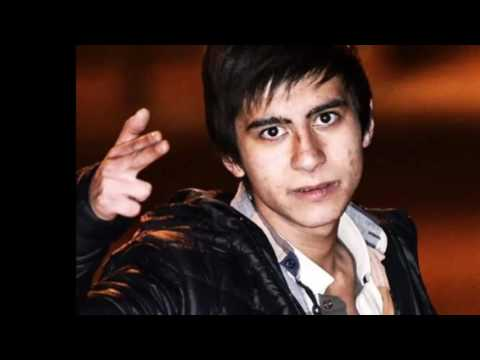 İSyanQaR26-(Diss Track)- Alper Çakır -Samet yılmaz-Hayta- Yasin Yıldız