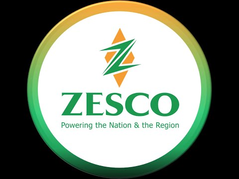ZESCO Limited