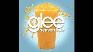 Glee - Tell Him (Download + MP3)