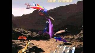 Jade Warrior - We Are the One [Fifth Element] 1974/1998