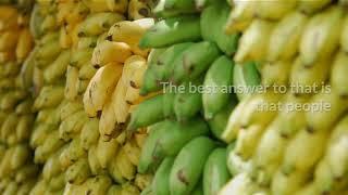 People intending to buy organic food must look for 'Jaivik Bharat' logo