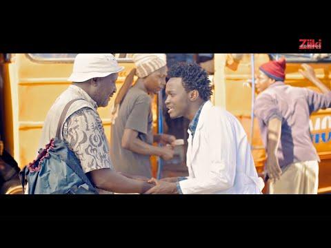 Bahati - Itakua Sawa (Official Video)