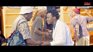 Bahati - Itakua Sawa - music Video