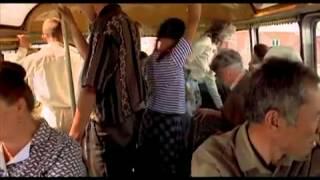 Маймыл Кырыгыз Кино 2001 жыл ALMAZ SCORPION