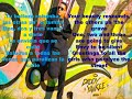 LYRICS KING Youtube Channel in DURA LYRICS IN ENGLISH AND SPANISH by DADDY YANKEE Video on substuber.com