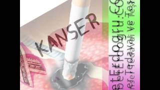 Prostat Kanseri - Tibeterdogru.com