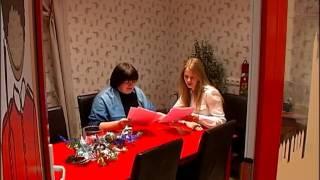 Центр Сертификации Эксперта Калининград(, 2013-01-15T15:30:44.000Z)