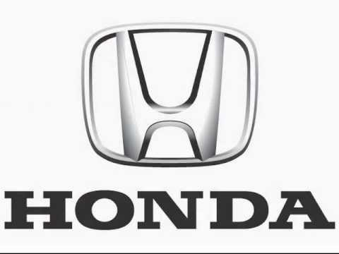 Honda Vin Decoder Download - FREE 2010 MediaFire