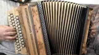 VON DER HOHEN ALM - Steirische Harmonika_G-C-F-B