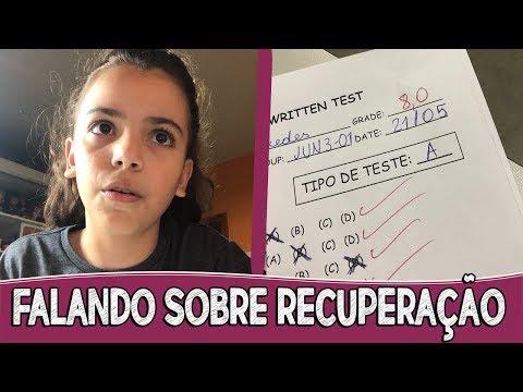 MINHA ROTINA DA MANHÃ ATÉ À NOITE - DIÁRIO ESCOLAR #11