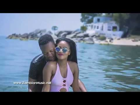 Organised Family - WOMAN | New Zambian Music 2019 Latest | www ZambianMusic net
