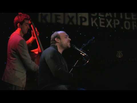 Jeremy Enigk - Mind Idea (Live on KEXP)