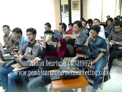 081333841183, Marketing Strategy JAKARTA, Marketing Tool JAKARTA, Marketing Tutorial JAKARTA