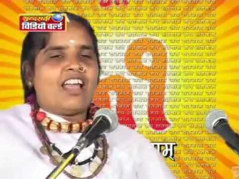 Guru Ghasidas Baba Bal Lila - Pratima Barle - Pandwani - Chhattisgarhi Panthi Song Compilation