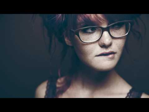 [TRAP] Zara Larsson - Ain't My Fault (Dariioo Remix)