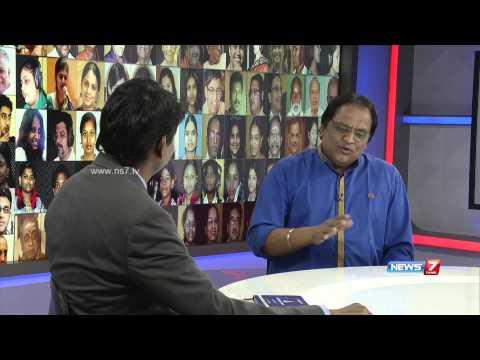 'Thirukkural Isai' in Music director Bharadwaj's Kurall