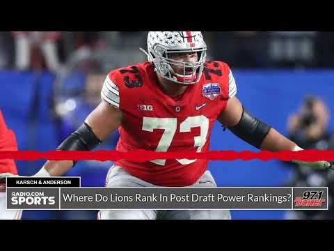 karsch-and-anderson---where-should-the-lions-rank-in-post-draft-power-rankings?