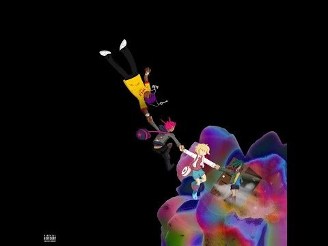 Lil Uzi Vert - Do What I Want lyrics
