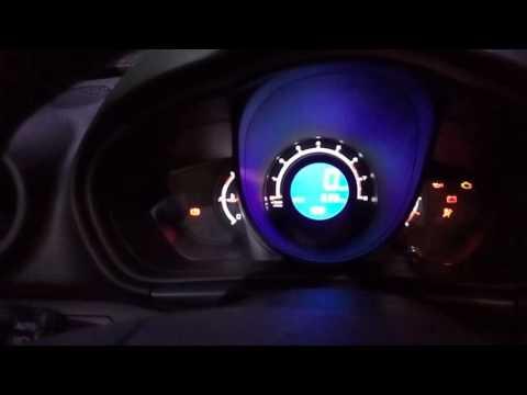 видео: иммобилайзер lifan x60