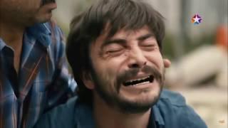 Türk Dizilerindeki En Duygusal Sahneler