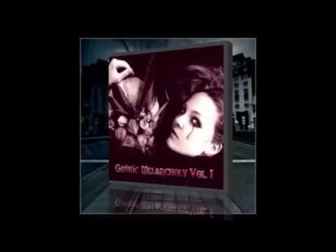 Gothic Melancholy Vol 1 kompletter Sampler