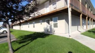1378 Curlew 1 Bedroom, Apartment for Rent, Idaho Falls by Jacob Grant Property Management Thumbnail