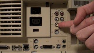 Power Mac 7500: Video-In Adventure (5k Sub Special)