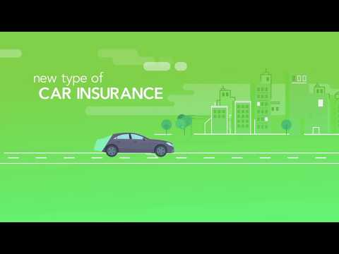 Root Car Insurance App Drive Safe And Save Money Apps On Google Play