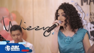 Video Valentine's Night with Wizzy Williana | DBL Time Out download MP3, 3GP, MP4, WEBM, AVI, FLV Januari 2018